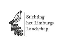 Stichting het Limburgs Landschap