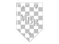 Monumenten Beheer Brabant